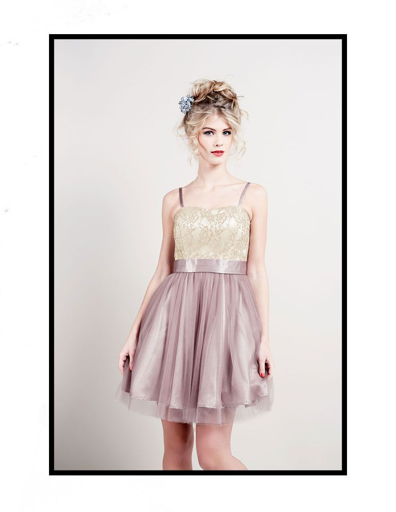 New Yorker: Glamour Collection   Dress   Pinterest   Glamour, Moda ...