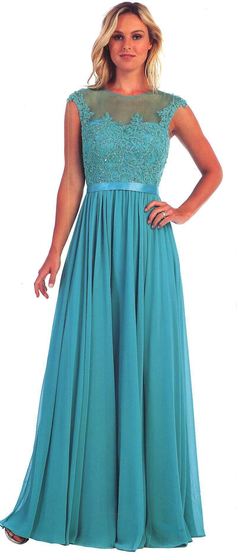 Evening Dresses Ball Dresses UNDER $200<BR>afa29016<BR>Chiffon maxi ...