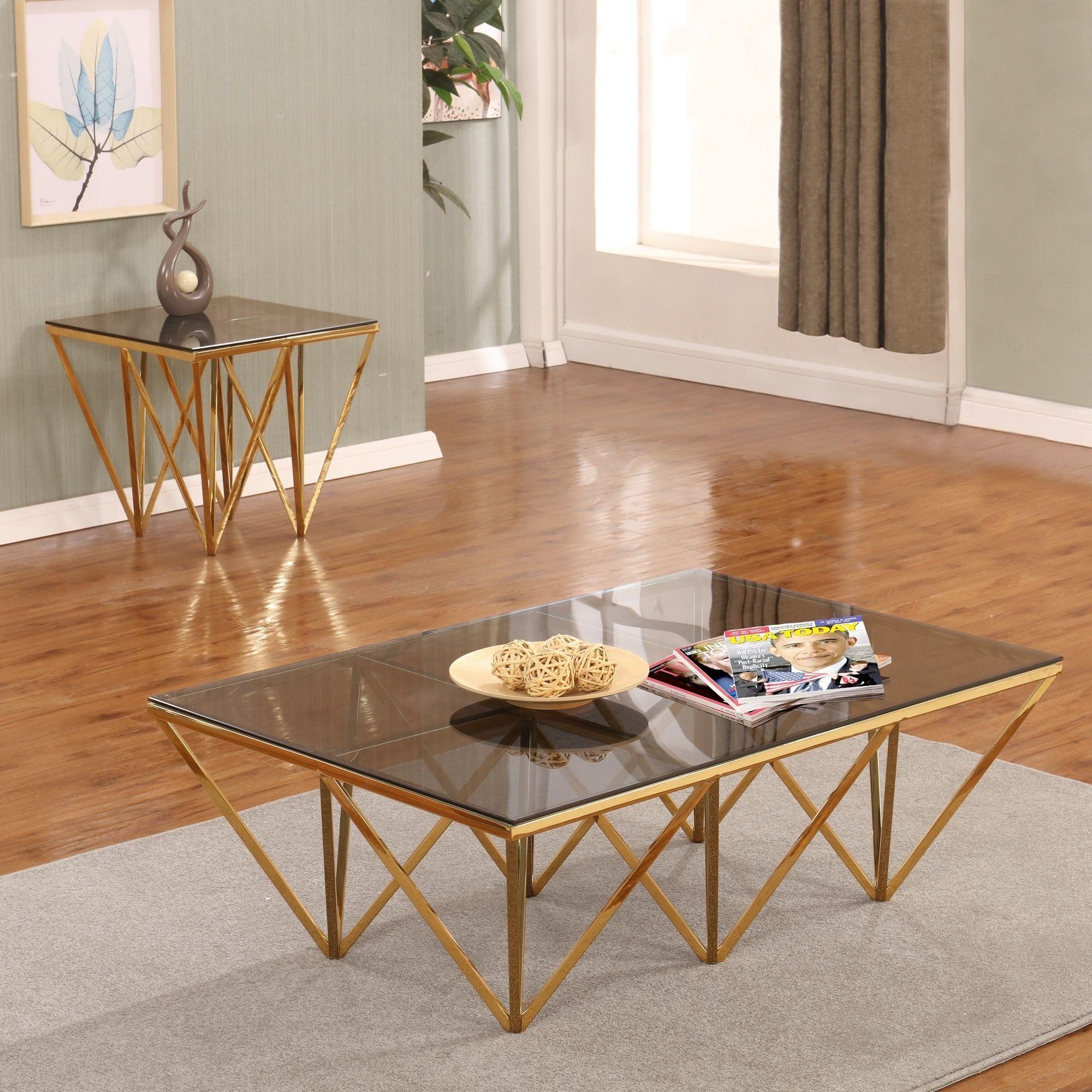 The Versatile Glass Coffee Table For Room Decor S Izobrazheniyami