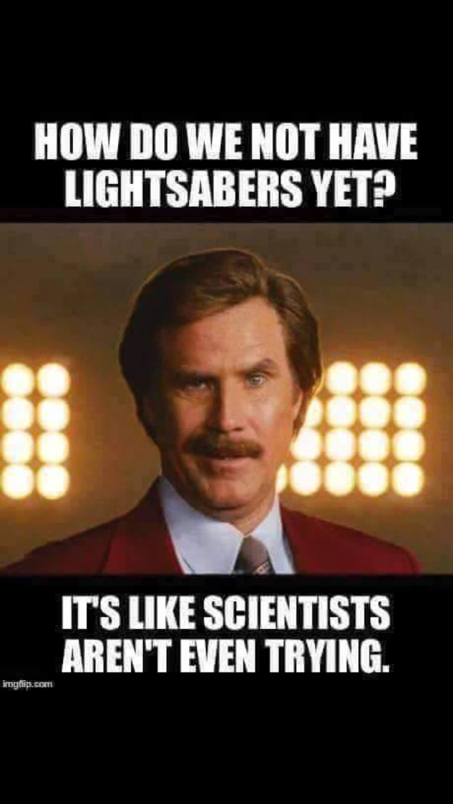 Pin By Brandy Brizendine On Funny Will Ferrell Anchorman Ron Burgundy