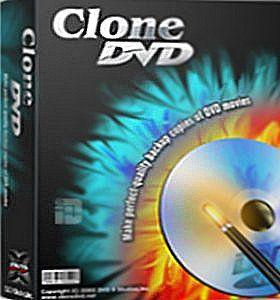 clonedvd 7 ultimate serial