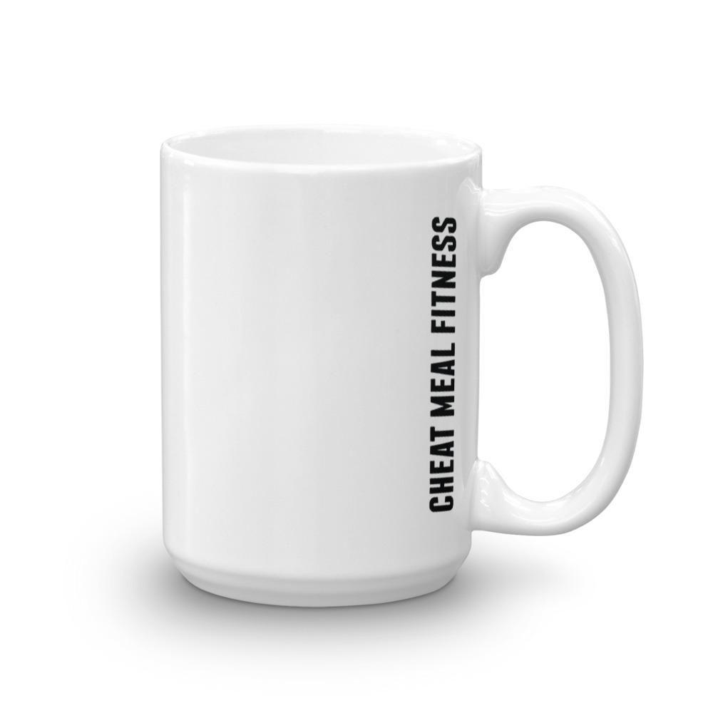 Coffee U0026 90s Rap Mug