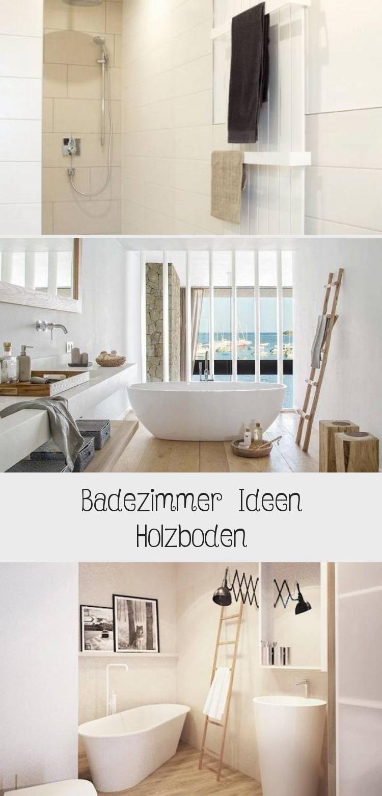 Badezimmer Ideen Holzboden Holzboden Badezimmer Und Zimmer Dekoration Wand
