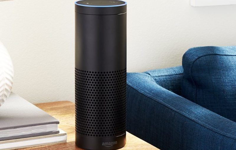 Can Alexa Help Solve a Murder? Police Think So – but Amazon Won't Give Up Her Data. – SecondCovers
