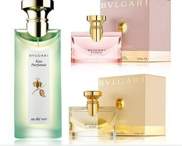 20 Best Perfumes For Women 2019 That Are Incredibly Long-lasting – My Stylish Zoo