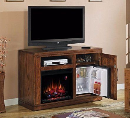 Robot Check Electric Fireplace Tv Stand Fireplace Media Console Electric Fireplace Media Console