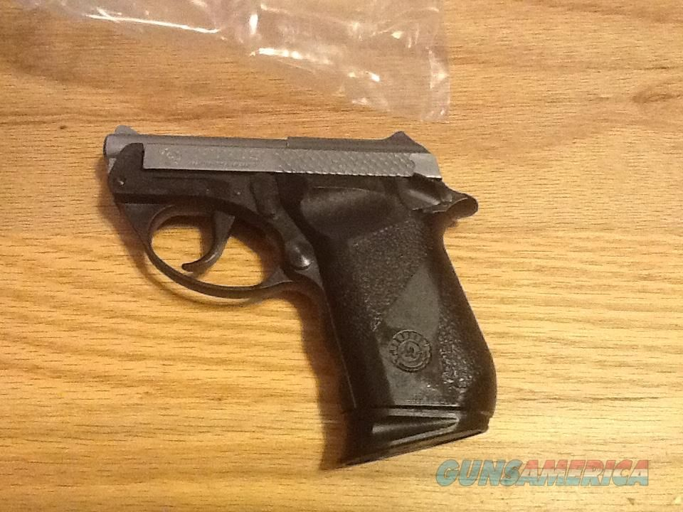 taurus pt22 poly 22 pistol for sale