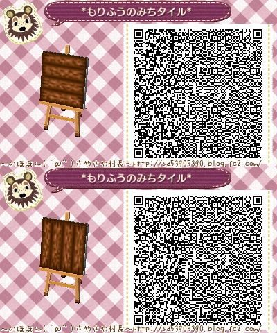 Credit New Leaf Patterns Animal Crossing 3ds Animal Crossing
