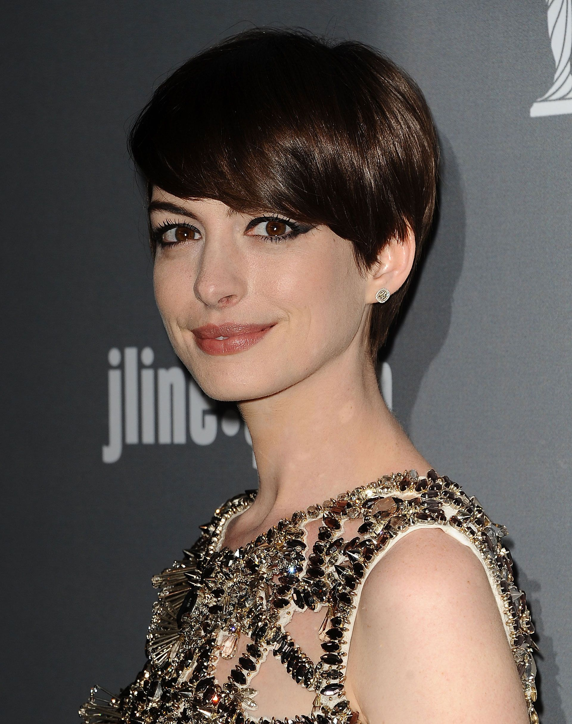 The 25 Cutest Short Hairstyles And How To Pull Them Off