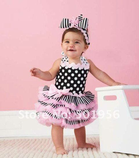 17 Best images about baby outfits on Pinterest  Pittsburgh ...