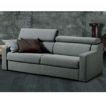 Italijanski Nameštaj Sofe Prodaja Sofa
