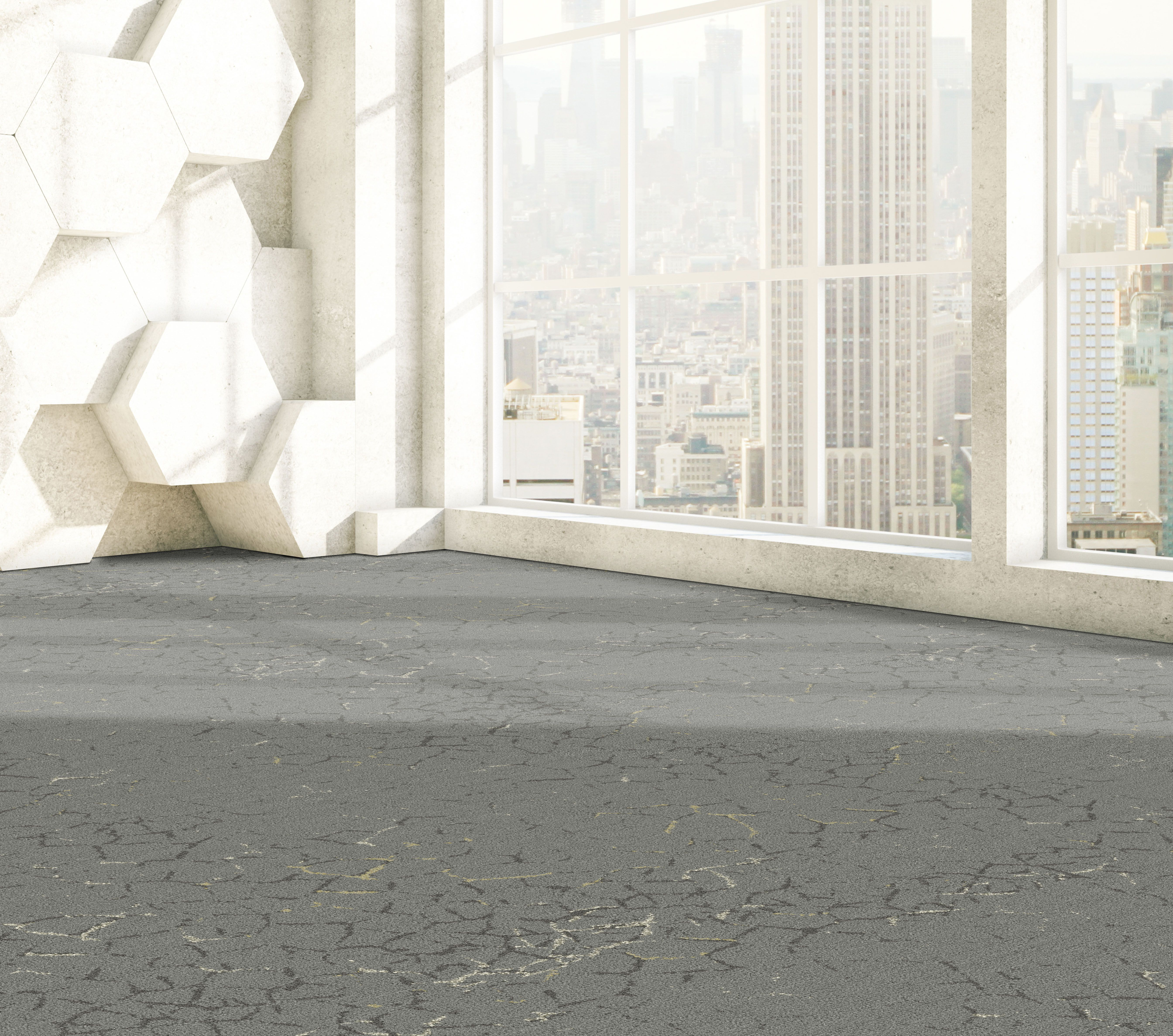 Design Notes Collection By Ef Contract Line Weight 18 X 36 Carpet Tile Color 56 Aqua Zing Commercial Carpet Carpet Tiles Commercial Carpet Tiles