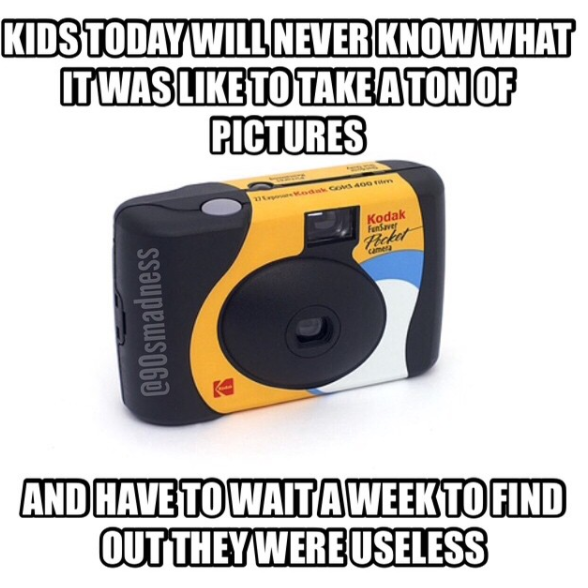 100 90s Kids Memes That Are Just A Huge And Hilarious Trip Down
