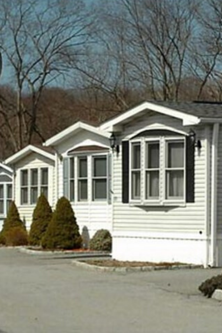 Cheap Estates for Sale Rental homes near me, Renting a