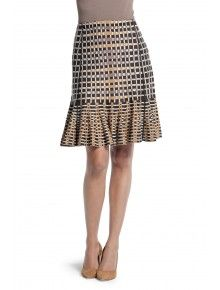 Dresses+Pants+Skirts - NIC+ZOE