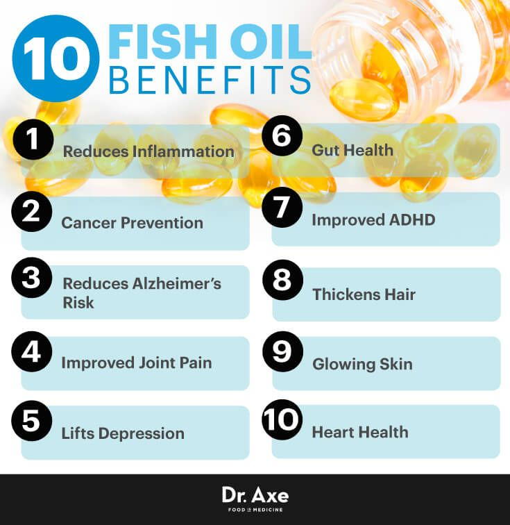 does omega 3 fish oil help with weight loss