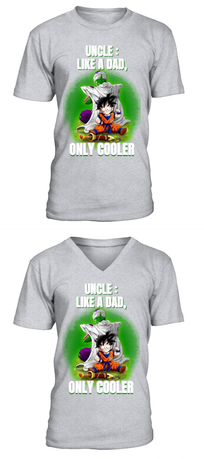 Shirt T Limited Skids Shirts amp;m Children's amp;m Ukh Edition H 0NnOmwv8