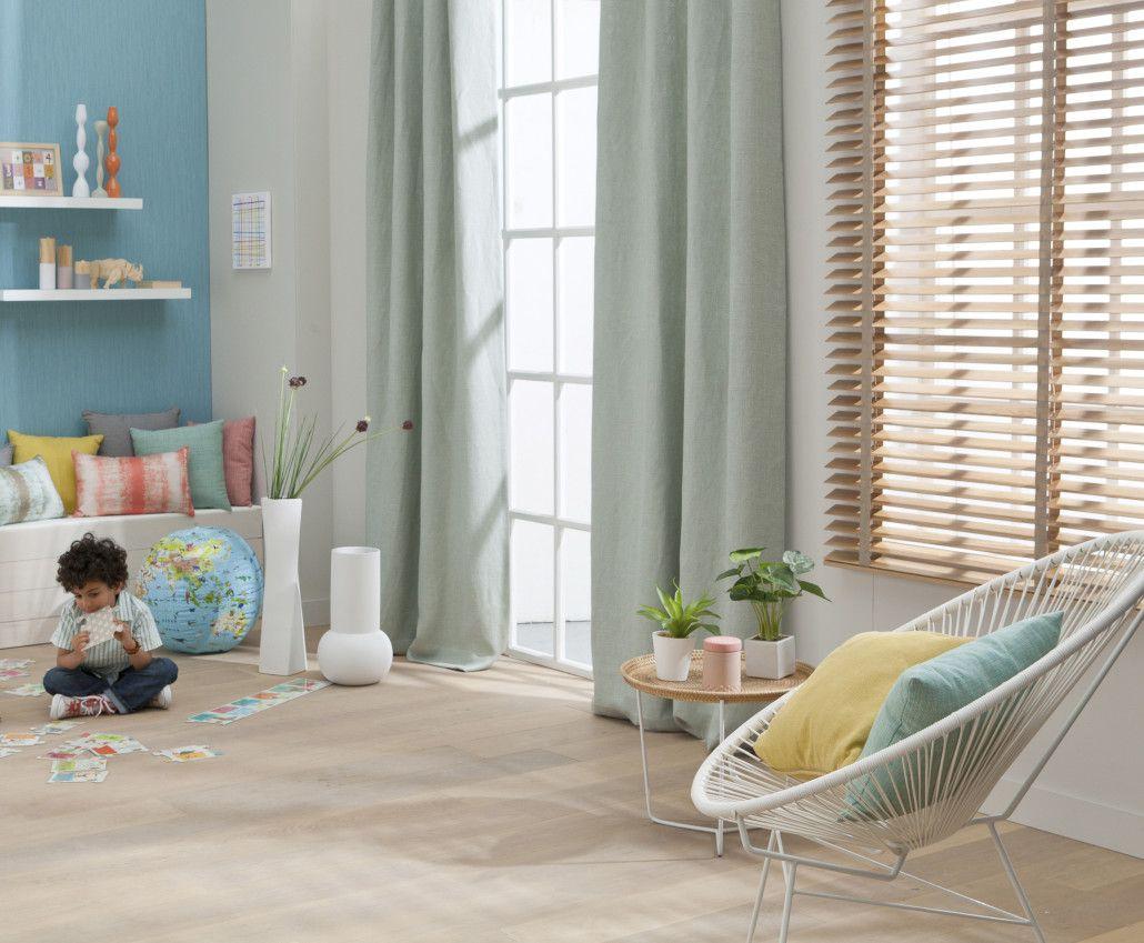 id e d co jouez avec les mati res et les couleurs coussins gris prune ocre vert d eau en. Black Bedroom Furniture Sets. Home Design Ideas