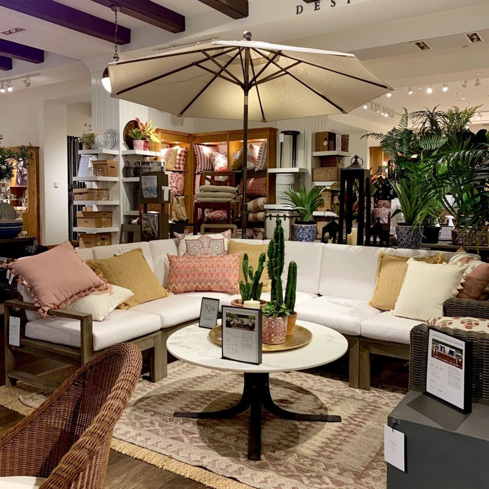 Pottery Barn Important Info So You Don T Get Burned Cheap Furniture Stores Outdoor Furniture Cheap Furniture