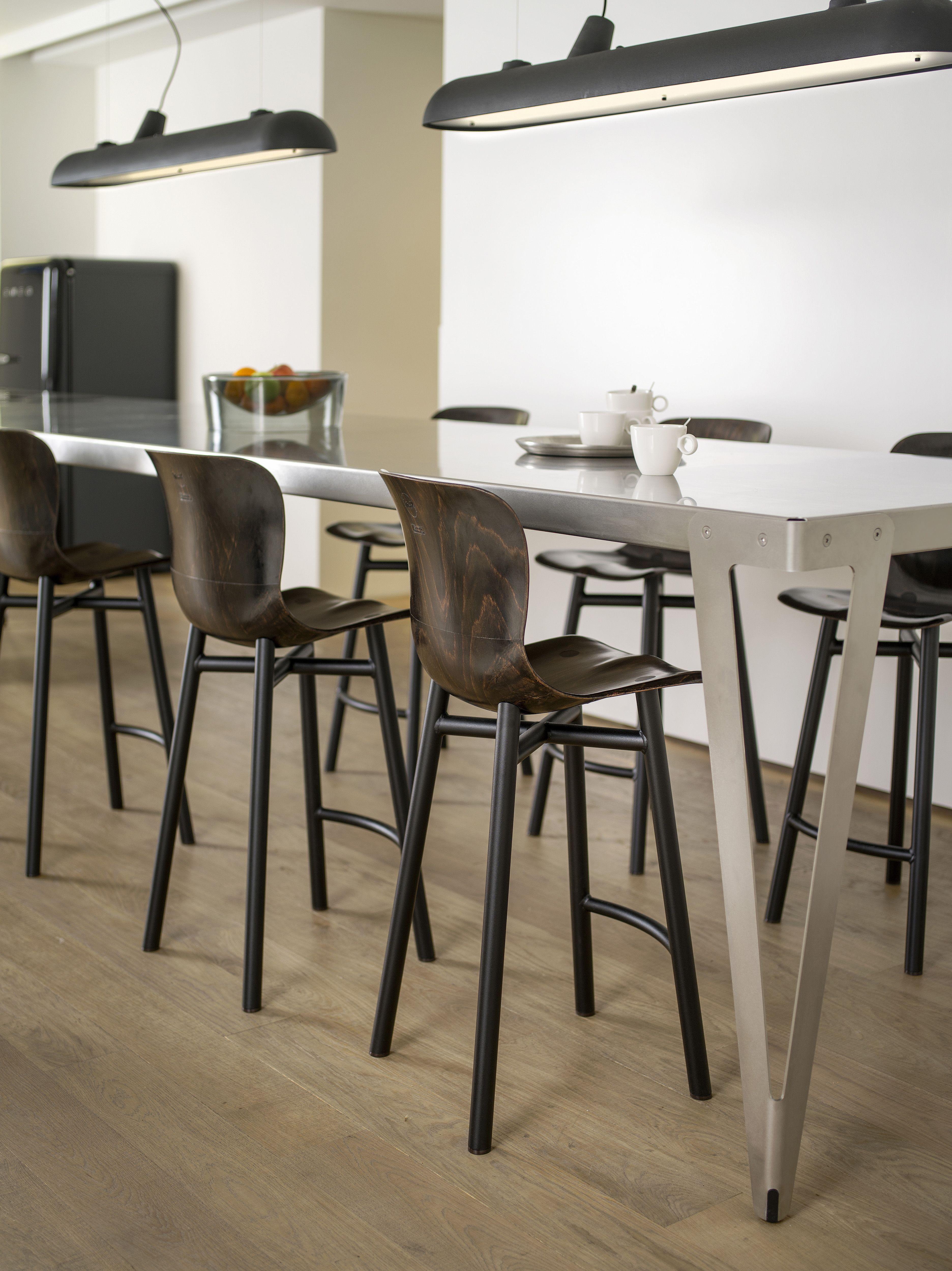 Functionals – Wendela – Chair Designer: Serener http://functionals.eu/products/seats/wendela_chair