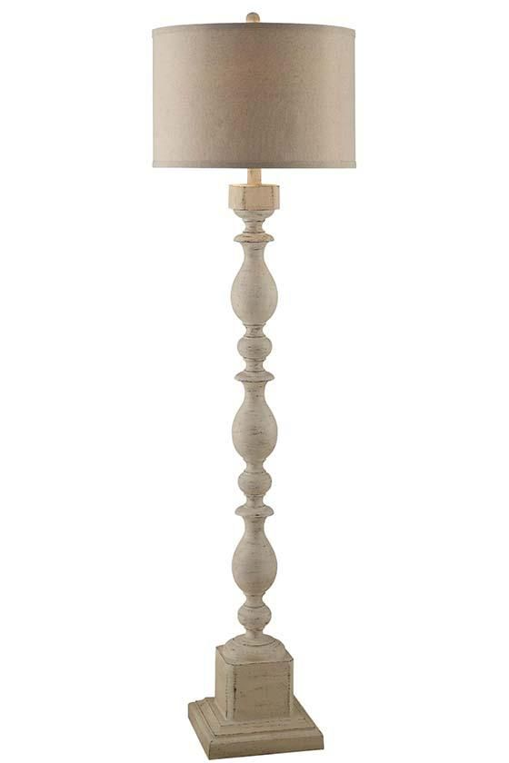 Maybe With A Diffe Color Shade Or Not This Winnie Floor Lamp Would Fit In The Sitting Area Of Our Master Bedroom Family Room