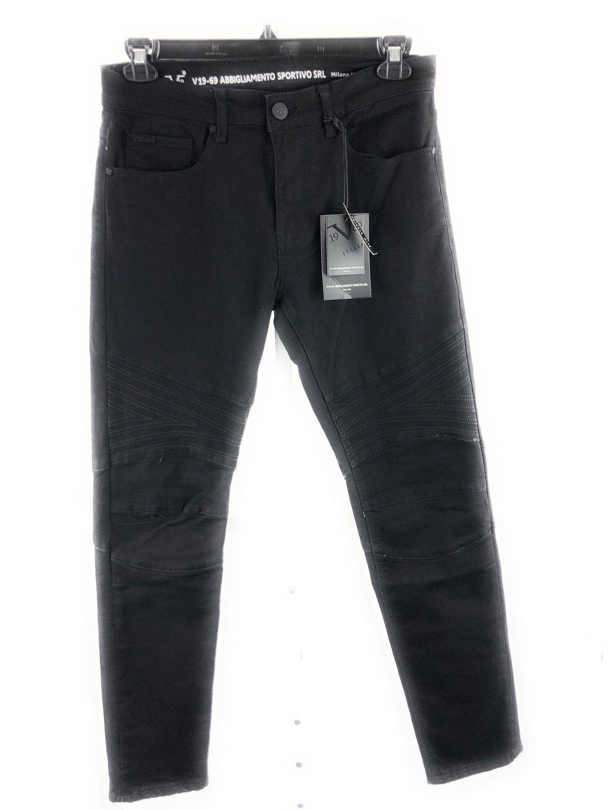 sale retailer 1714a 1e75b 34.99 | Versace 19V69 ITALIA Abbigliamento Sportivo SRL ...