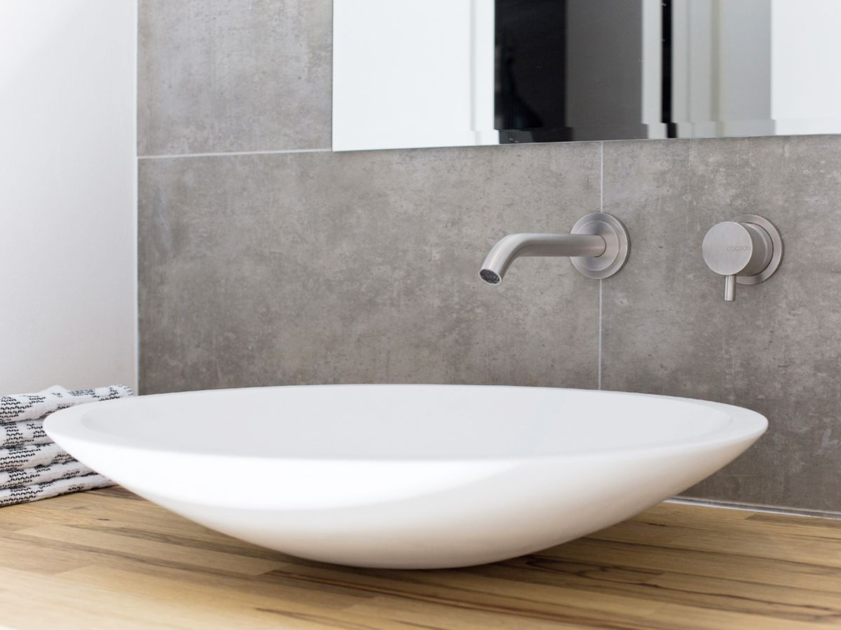 10 Stylish Bowl Sink Designs For The Bathroom Sink Design Bathroom Sink Design Bathroom Sink Bowls