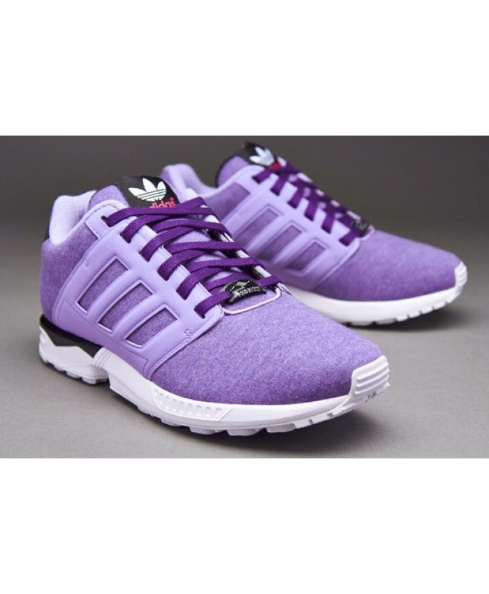 Hot Sale Adidas Zx Flux Womens Outlet Clearance T 1636