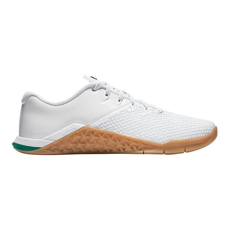 sportchek metcon buy clothes shoes online