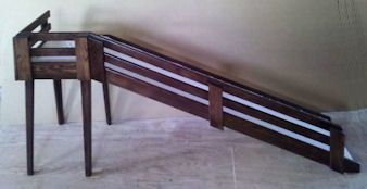 Dog Ramps Indoor   ... indoor dog ramps and cat ramps! Contact Us ...