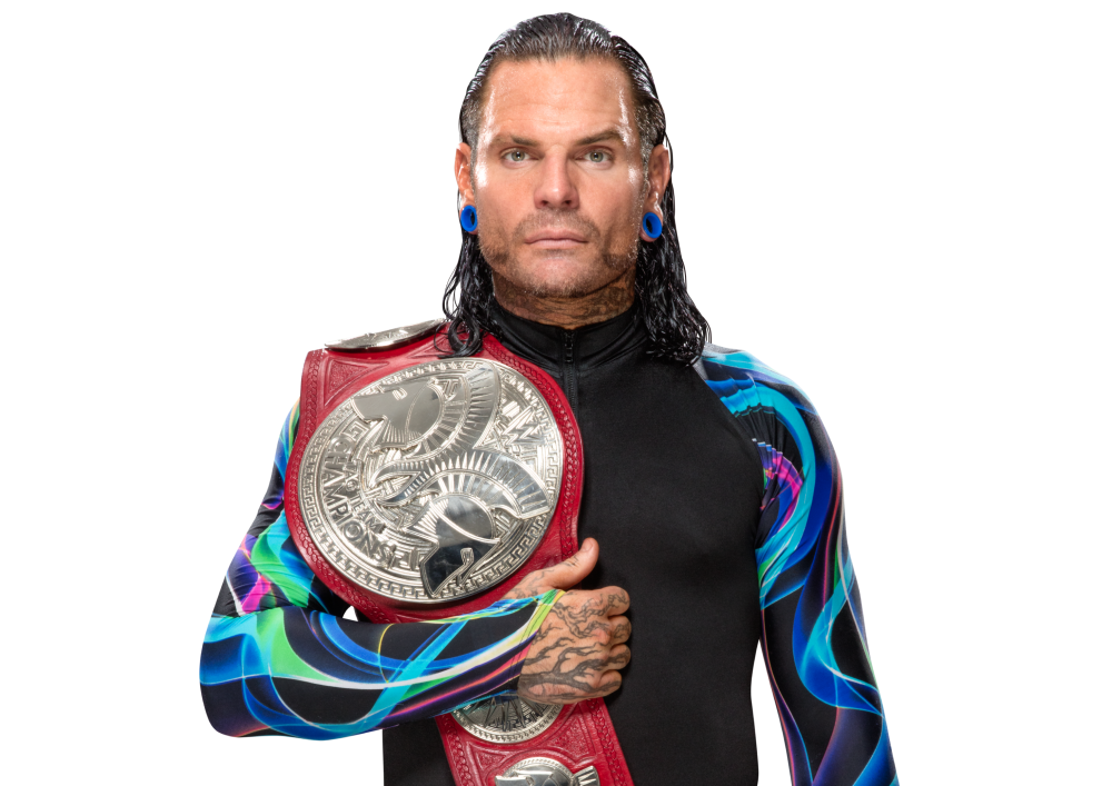 Jeff Hardy The Hardy S Wwe Com Bios Photos Wwe Jeff Hardy Jeff Hardy Hardy Boys Wwe
