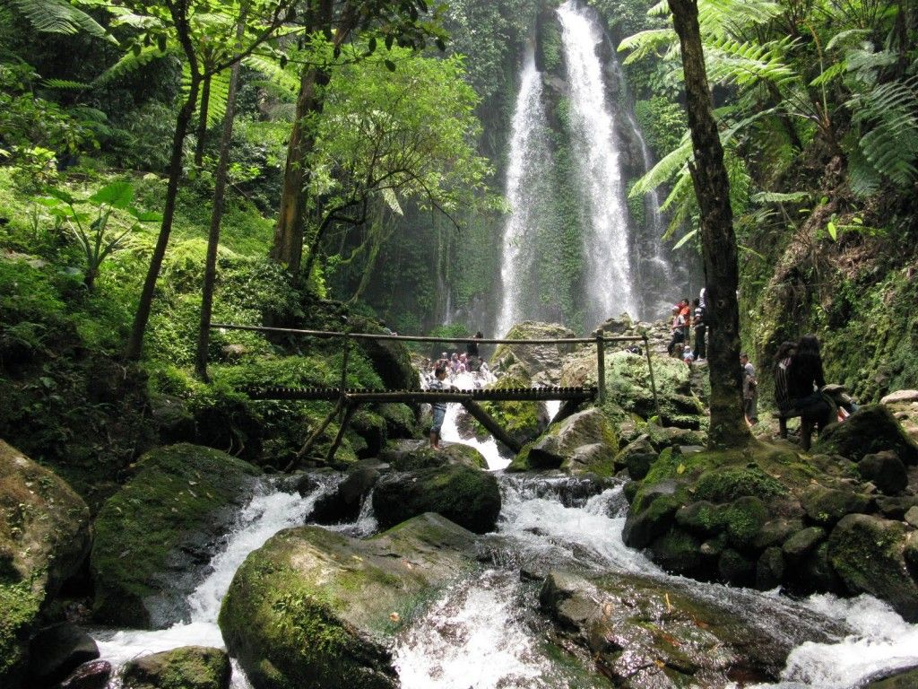 93 best infojalanjalan images on pinterest indonesia soloing and amazing places