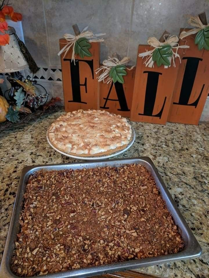 Pin by dempsey properties llc on lisas meals i love to