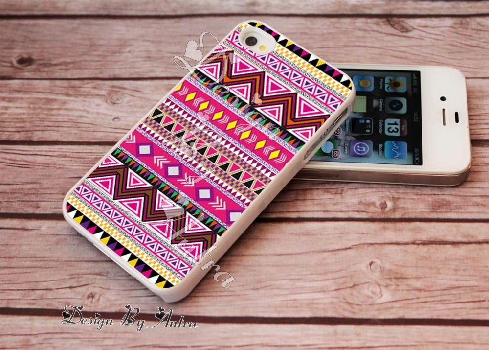 Aztec iPhone 5 case, iPhone Case, iphone case custom Aztec Yellow Case. $15.00, via Etsy.