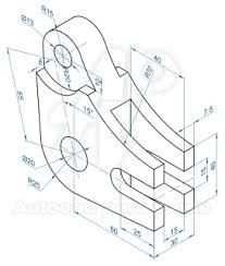 technical drawing for students hb1 pdf