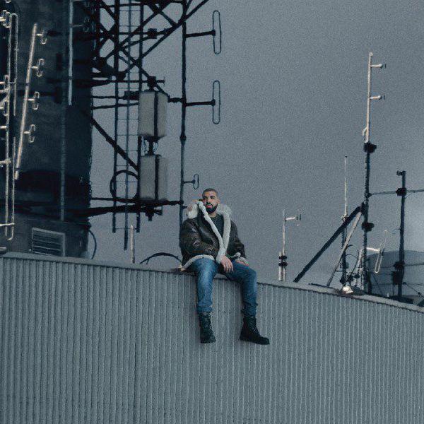 Pin by mezmahrize wallace on views drake in 2019 drake - Drake views wallpaper ...