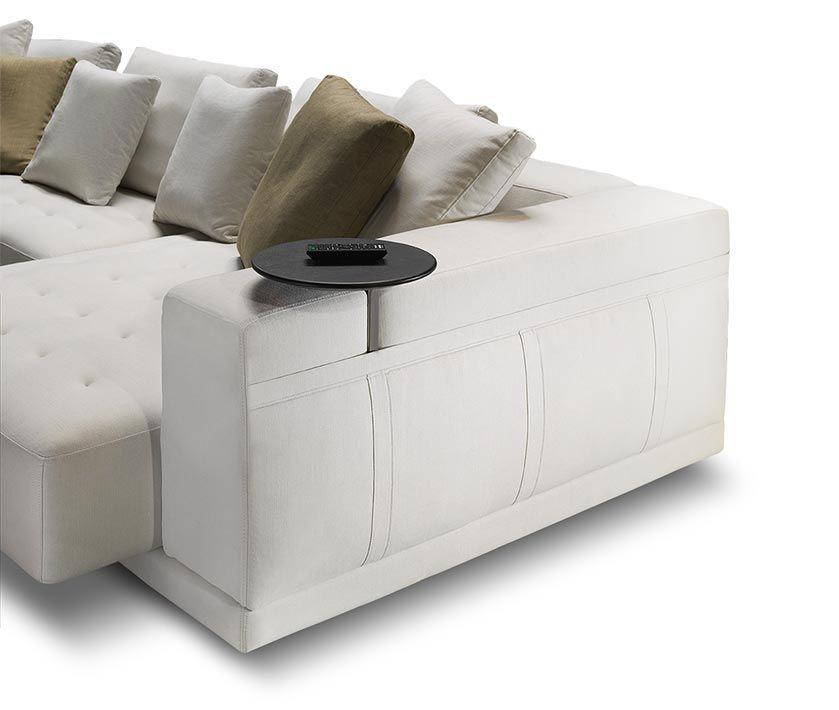 Recliner Lounge Felix King Furniture Furniture King