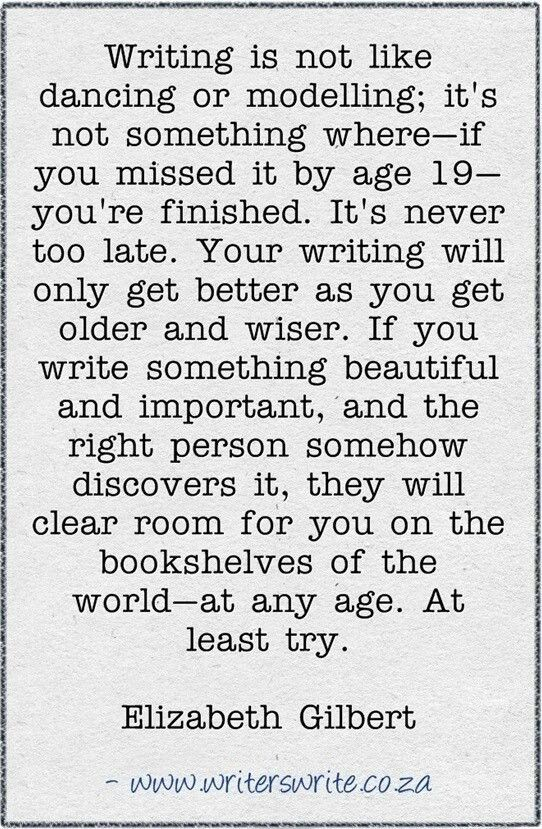 Pin By Lovejenlarson On Writing Inspiration Writing Quotes Writing Motivation Writing A Book
