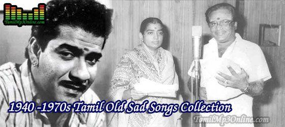 old sad tamil mp3 songs free