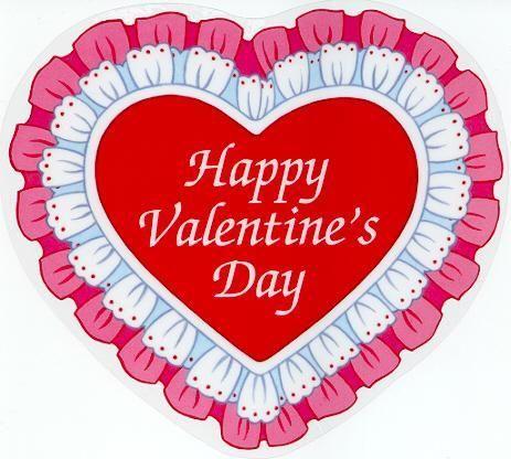 Valentines day, Valentines and Valentines day love quotes