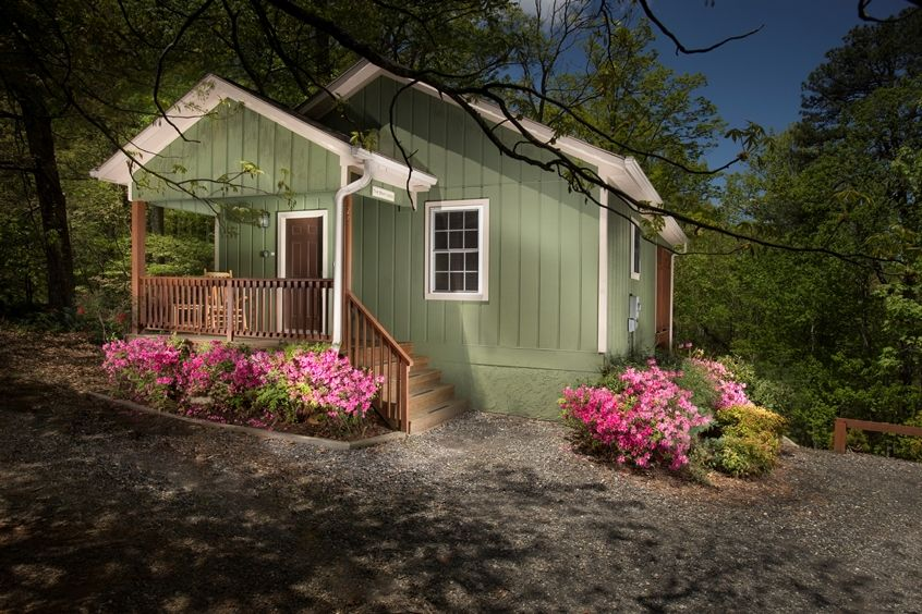 knob rentals cabin round in nc lodge pin fort rental old near cabins asheville