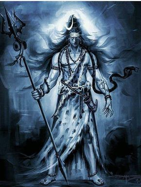 Pin By Neelesh Yadav On Mahadev Shiva Lord Shiva Shiva Wallpaper