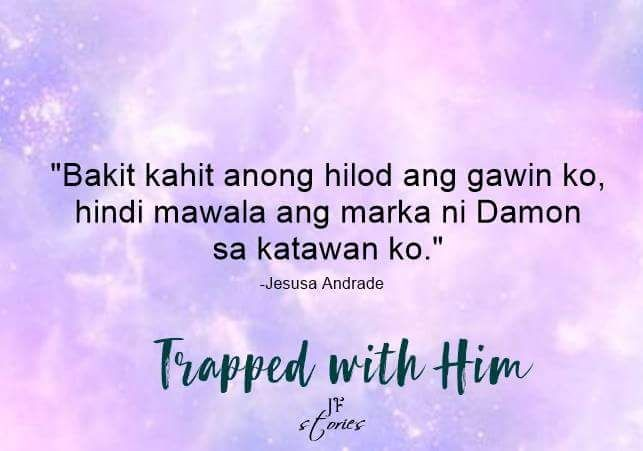 Jamille Fumah (@JFstories) | jfstories | Wattpad, Movie