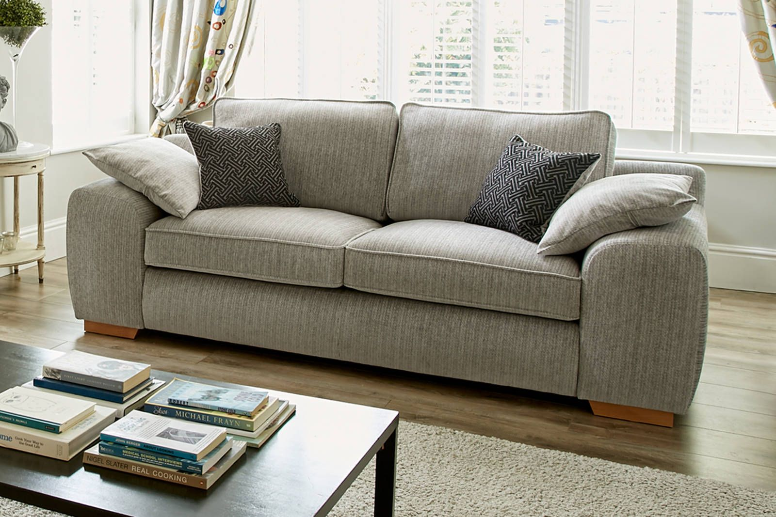Sofa Warehouse Leicestershire Sectional With Double Chaise Sofology Corner Bed Brokeasshome