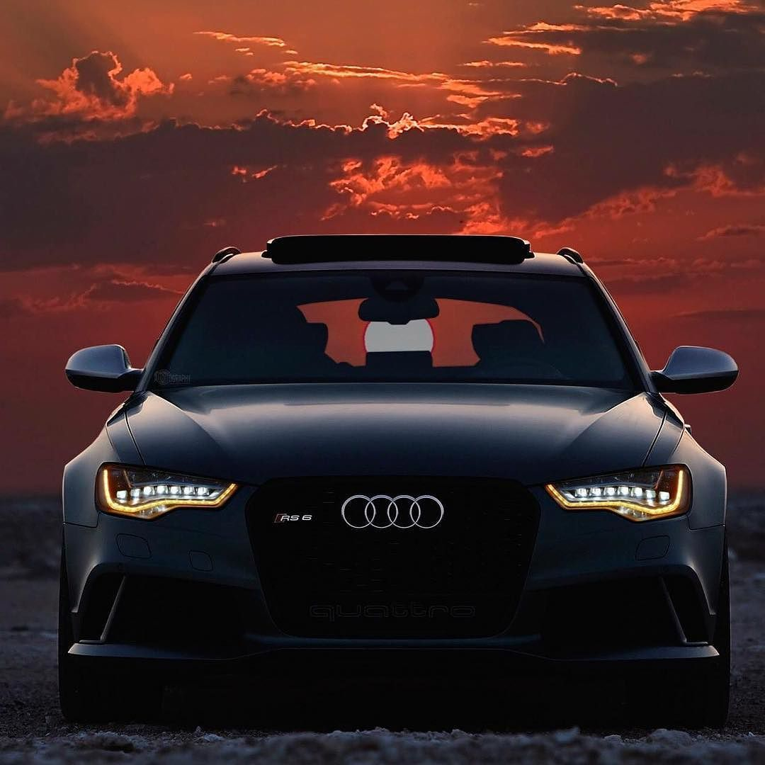 dream cars on instagram perfection on a photo exclcars audi audipower audirs6 audirs rs v8 turbo exclcars taggyourfrien dream cars audi audi rs6 pinterest