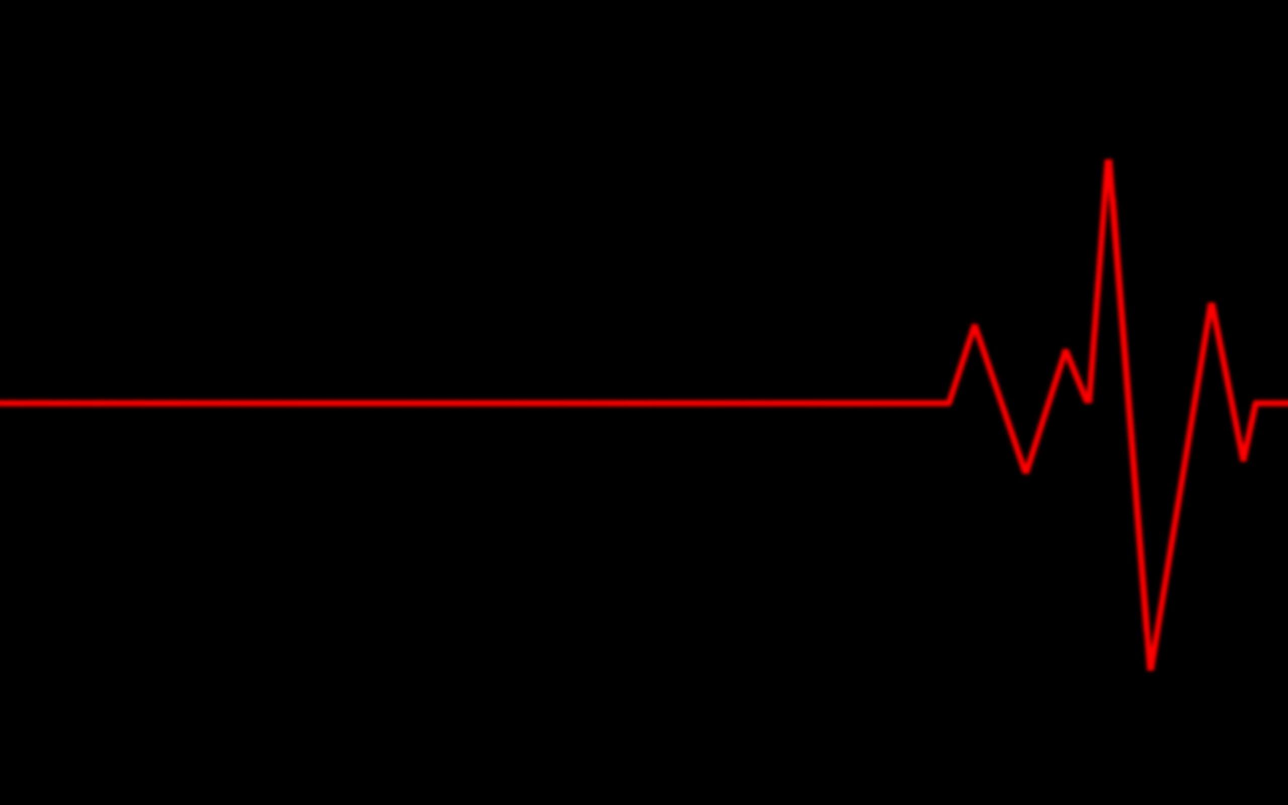 Pin By Zaira On And Black Heart Wallpaper In A Heartbeat Heart Wallpaper Hd