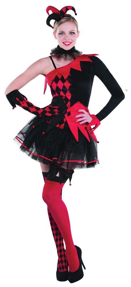 Fancy dress plus size medieval corsets