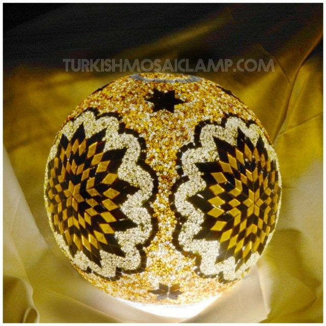 Turkish hanging candle lamps product descriptions | Turkish Mosaic Lamp, Mosaic Lamp, Handmade glass blown, Moroccan Style Lamp, Ottoman desk Lamp,