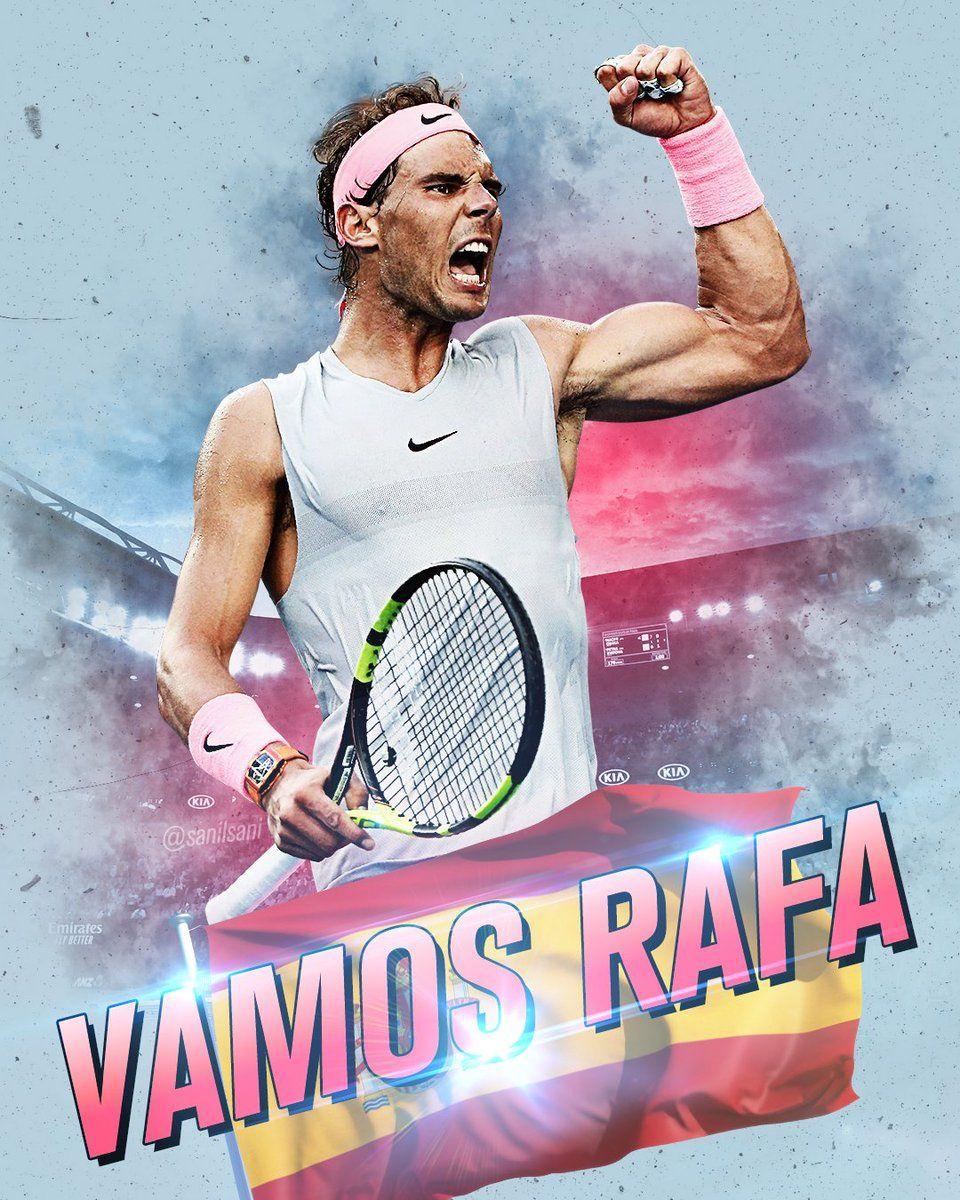 Rafael Nadal In Mexico Rafael Nadal Frases Rafael Nadal 2019 Rafael Nadal Wallpaper Rafael Nadal Girlfrie Rafael Nadal Girlfriend Rafael Nadal Tennis Gear