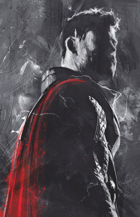 Official New Avengers Endgame Hero Promo Posters Have Been